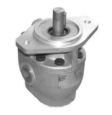 CBG1型齿轮油泵批发-山东CBG系列齿轮泵厂家