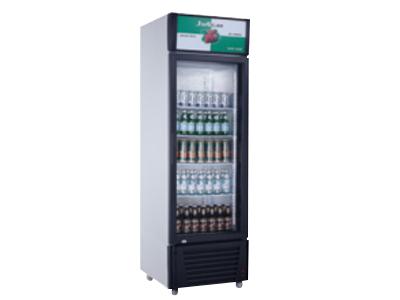 专业的饮料展示柜供应-展示柜定做厂家