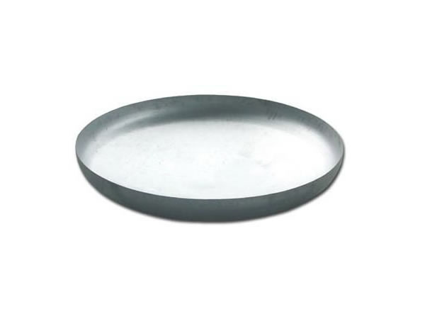 無折邊球形封頭專業供應商_無折邊球形封頭公司