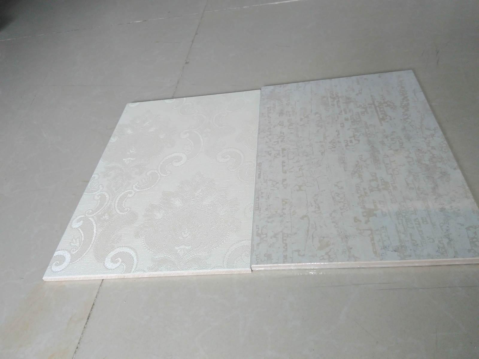 河北仿木纹有氧石材板厂家_德信隆建材好用的仿木纹有氧石材板新品上市