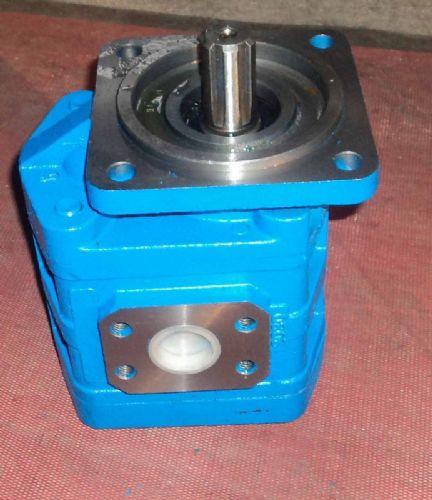渔船齿轮泵批发-船用齿轮泵价格范围