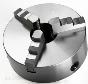 四爪电动卡盘320厂家|专业的电动卡盘公司推荐