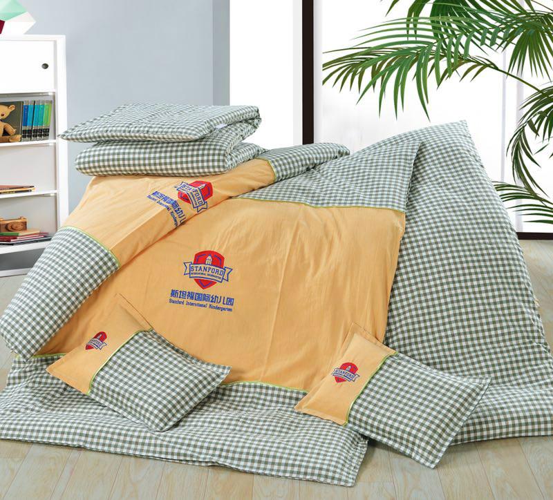 午睡專用小被子規格-高性價幼兒園午睡小被子在哪買