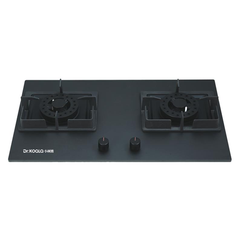 厨卫电器热水器生产厂家 买燃气热水器就来小树熊厨卫