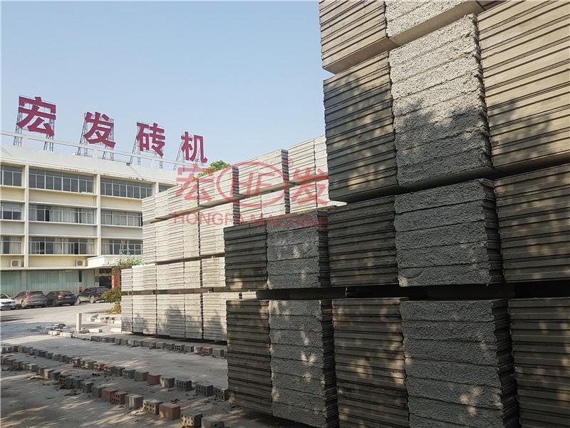 轻质复合墙板,广西轻质隔墙板生产厂家