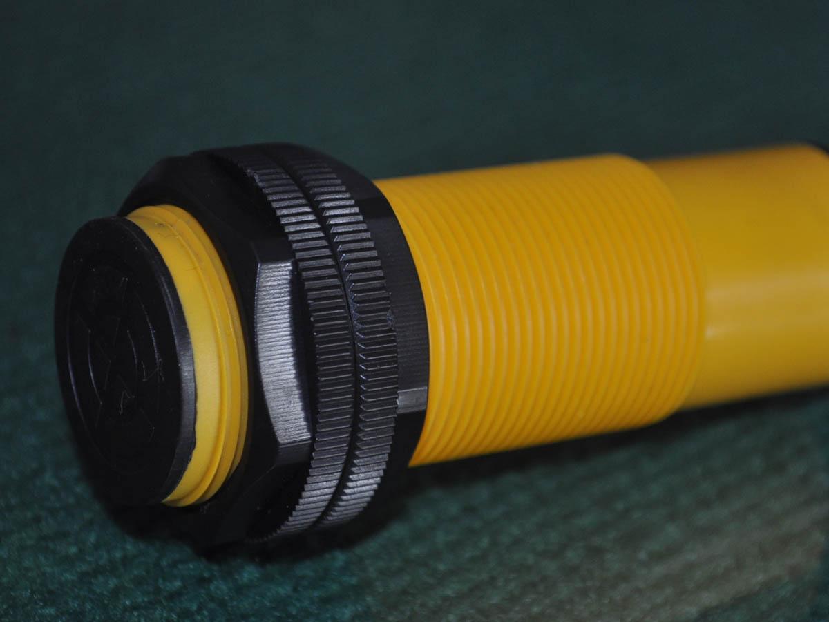 控料器价格低廉-质量良好的自动料位传感器供应信息