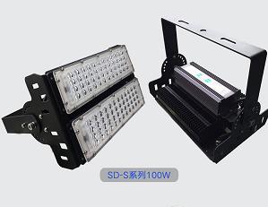 广西LED隧道灯品牌-广西高节能LED隧道灯推荐