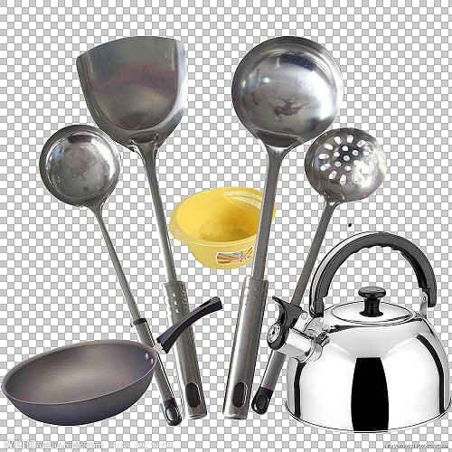 想買款式新的惠州康民廚具就到康民飲食服務有限公司-好的廚具批發