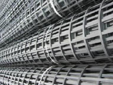 佳木斯软式防护网%订做软式防护网-咸宁软式防护网加工厂