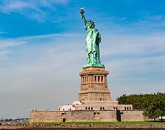 【烟台知名】美国签证 美国务工