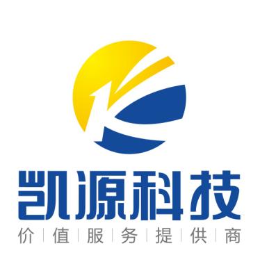 湖南凯源电子科〗技有限公司