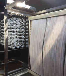 柳州广西制药废水处理一体化设备厂家推荐,玉林制药废水处理成套设备达标排放批发价格