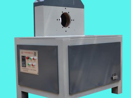 邢台信源制造的自动弯管抛光机性能稳定