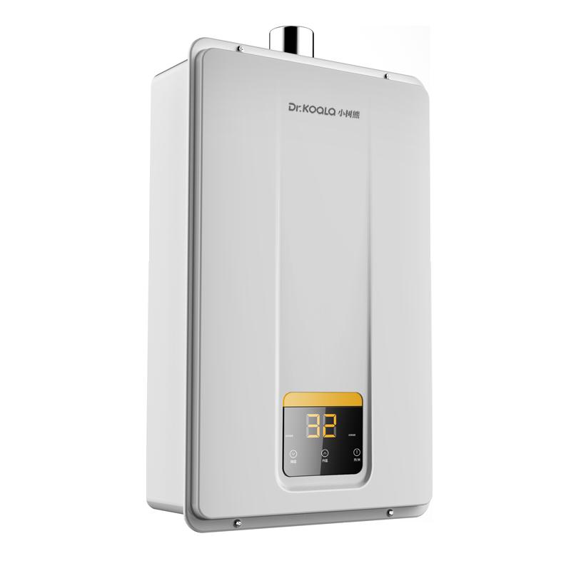 燃气热水器供应商|供应中山物超所值的燃气热水器