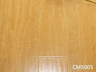 徐州强化地板