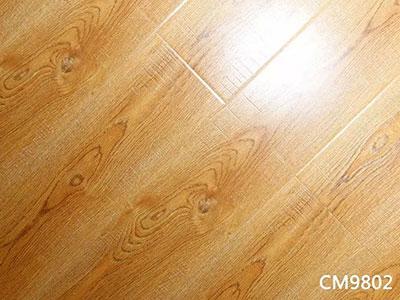 找优质强化地板上徐州安联木业 无甲醛强化地板