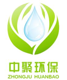 河南中聚净化材料有限公司