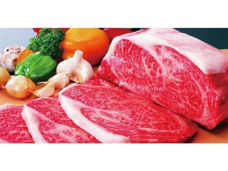 三明牛排批發-采購高性價牛排就找泉州珍尚食品