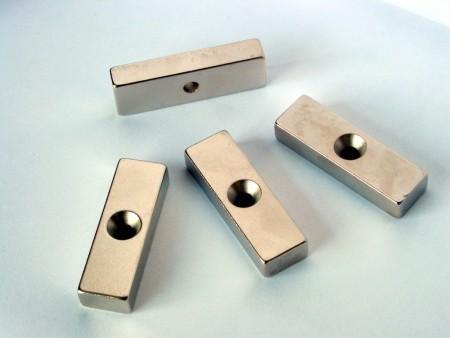 广东划算的钕铁硼磁铁 东莞钕铁硼强磁