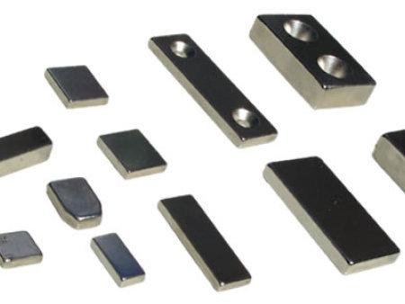 高温强力磁铁 畅销的强力磁铁哪个品牌好