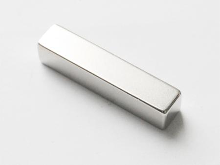 廣東優良的高強磁鐵_廣州高強磁鐵采購_高強磁鐵包裝