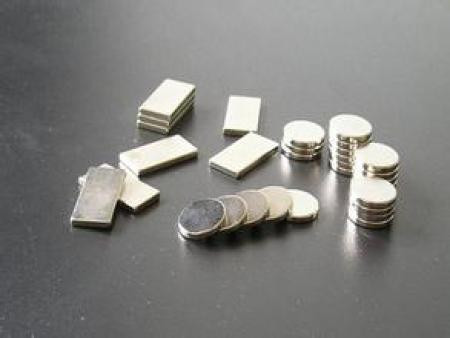 质量好的高强磁铁品牌推荐    _内蒙古工业磁铁厂家