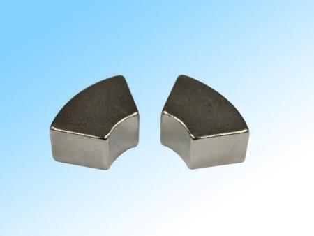 要买有品质的高强磁铁就来玉鑫磁业 黑龙江工业磁铁厂