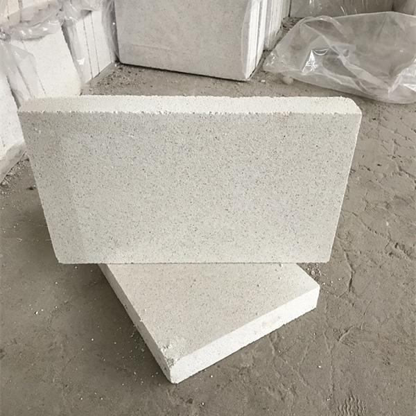 质量好的珍珠岩保温板哪里买,重庆膨胀珍珠岩保温板