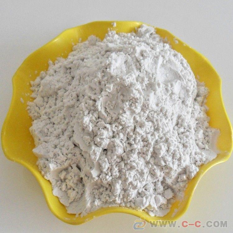 供应珍珠岩助滤剂、珍珠岩过滤剂、珍珠岩助剂