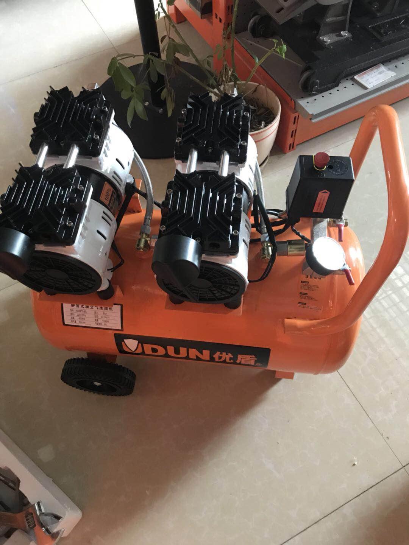 郑州空压机批发价格――九淼机电设备空压机怎么样