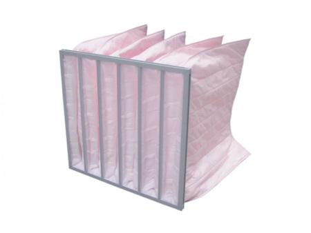 厂家供应中效袋式过滤器 高质量的中效袋式过滤器哪里有卖