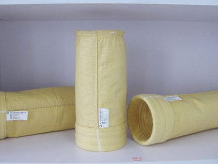 除塵布袋尺寸,華瑞除塵凈化設備除塵布袋多少錢