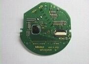 21EZA159543系列用主板