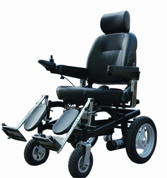 厦门老人代步车价格-漳州哪里有供应质量好的老人代步车