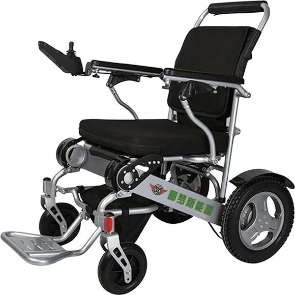 老人代步车生产-福建老人代步车供应出售