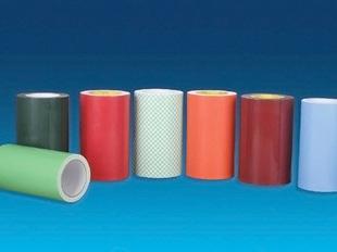 PVC保护膜批发商|PVC保护膜哪里有卖