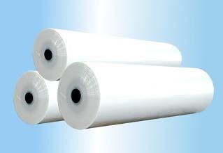 东莞OPP保护膜销售厂家-合格的OPP保护膜价格