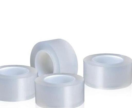 OPP保護膜-有品質的OPP保護膜價格