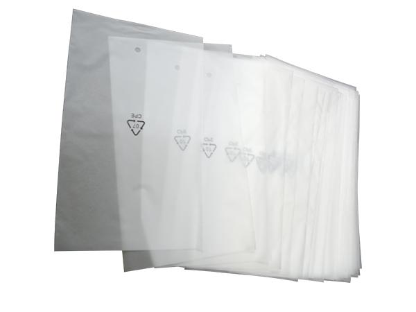 买高质量的PE袋,就到金余实业-PE袋定制厂家