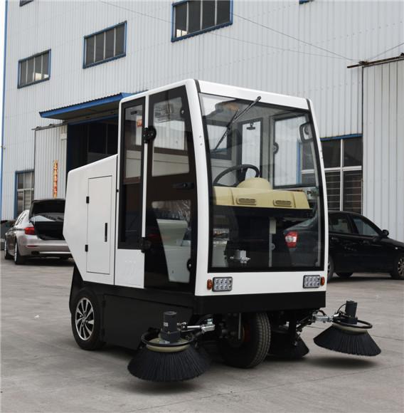 环保特殊用车供应|想买质量好的环保特殊用车就来圆梦新能源