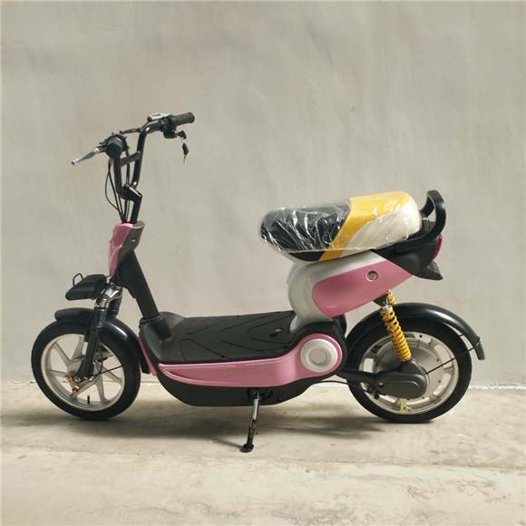 电动摩托车厂家|福建品质好的电动摩托车