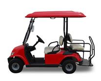新能源汽车价格-漳州哪里有供应质量好的电动代步车