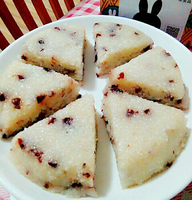 光头佬水晶饺加盟早餐店选光头佬联圣-加盟五豆糕