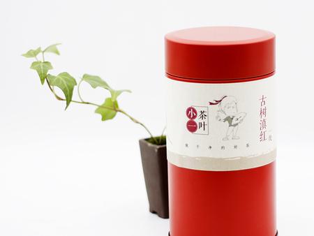 云南哪里供应的景洪茗沁茶经济实惠|怎么挑选一级红茶