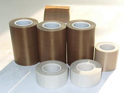南沙PI胶带_性价比高的PI胶带产品信息