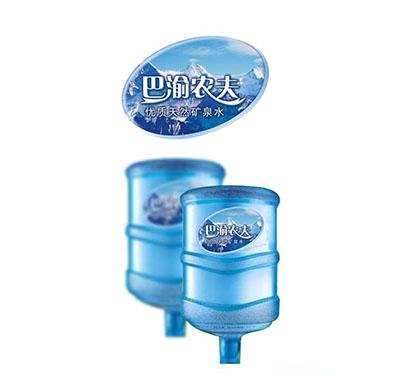 桶装水标贴、火机贴、日化标贴、玩具标贴、冷冻标贴