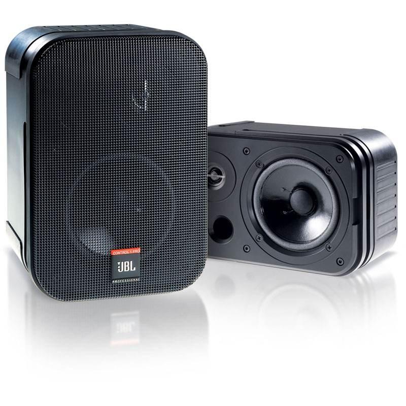 【JBL音响设备】哪家好,悦音传递真实的声音