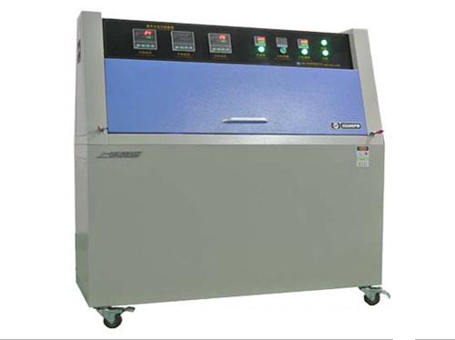 高质量的恒温恒湿试验箱在哪可以买到|可程式湿热交变试验箱直销