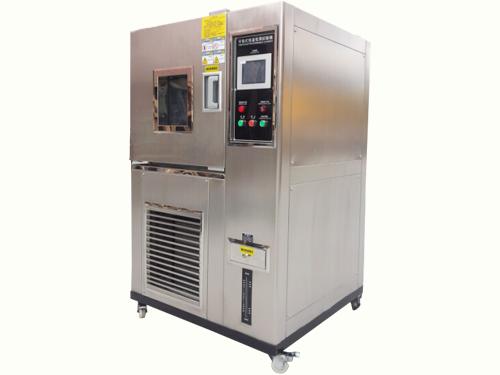恒温恒湿箱生产-高性价恒温恒湿试验箱供销