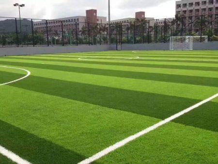 湖南人工草坪-哪里能买到品种好的人造草坪